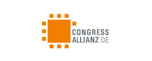 Logo-Congress-Allianz